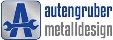 Logo-autengruber-metalldesign-223x80