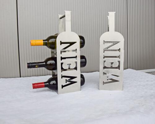 Weinflaschen_Trage_1_kl