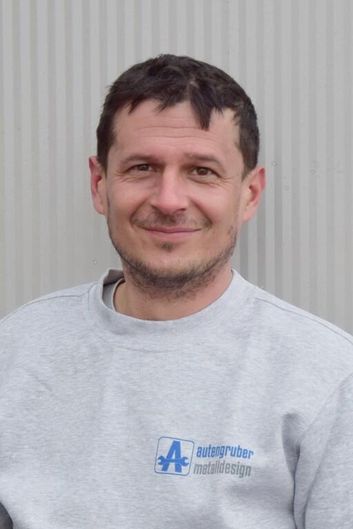 Lajos_Abonyi